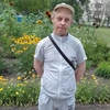 Олег, 51, г.Ульяновск