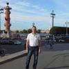 Валерий, 46, г.Казань