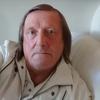Юрий, 54, г.Салехард
