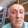 Алекс, 50, г.Черкесск