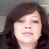 СВЕТЛАНА, 43, г.Георгиевск
