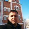 Антон, 31, г.Альметьевск