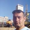 denis, 34, г.Нижний Новгород
