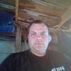 Владимир, 37, г.Новочеркасск