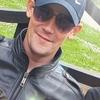 Дмитрий, 36, г.Нижневартовск