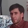 Максим, 32, г.Артем