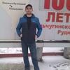 Роман, 28, г.Ленинск-Кузнецкий