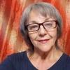 Валентина, 63, г.Ижевск