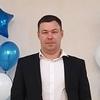 денис, 38, г.Якутск