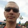 Андрей Тореев, 37, г.Ульяновск