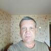павел, 50, г.Курган