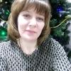 Ольга Клепак, 45, г.Верхний Уфалей
