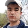 Алек, 29, г.Домодедово