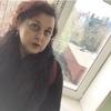 Лея, 52, г.Москва