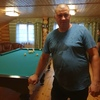 Александр, 37, г.Губкинский (Ямало-Ненецкий АО)