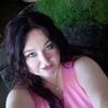 Софья, 32, г.Надым