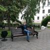 Антон, 31, г.Киров (Кировская обл.)