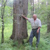 михаил, 50, г.Северск