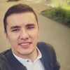 Айзат, 25, г.Нефтекамск