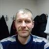 Андрей, 41, г.Верхний Уфалей