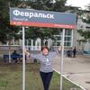 Наталья, 49, г.Комсомольск-на-Амуре