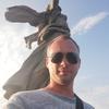 Александр Курильчик, 38, г.Нягань