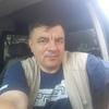 Владимир, 51, г.Балашиха