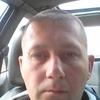 Александр, 39, г.Тайшет