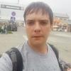 Игорь, 27, г.Солнечногорск