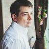 Станислав, 34, г.Балашиха