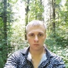 Nik, 19, г.Калуга