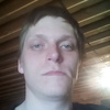 Александр Астигматори, 23, г.Братск