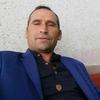 Ибрагим, 49, г.Выкса