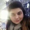 Татьяна, 31, г.Кировск