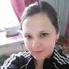 Анна, 29, г.Нижний Тагил