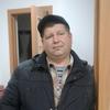 Алексей, 30, г.Псков