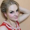 Натали, 26, г.Мурманск