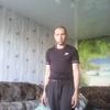 Сергей, 35, г.Рубцовск