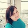 Яна Жаркова, 28, г.Павлово