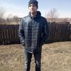 Яков, 21, г.Новоалтайск