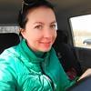 Юлия, 36, г.Биробиджан
