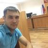Татарин, 30, г.Набережные Челны