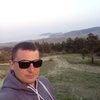 Антон, 27, г.Феодосия