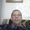 Михаил Левыкин, 38, г.Елец