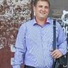 Павел, 31, г.Братск