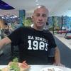 Виктор, 35, г.Якутск