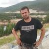 Ямиль, 37, г.Бодайбо