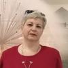 Галина, 52, г.Санкт-Петербург