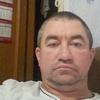 Андрей, 49, г.Волхов