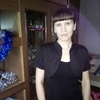 Ольга, 37, г.Липецк